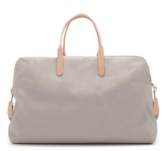 The 12 Best Weekender Bags Of 2020