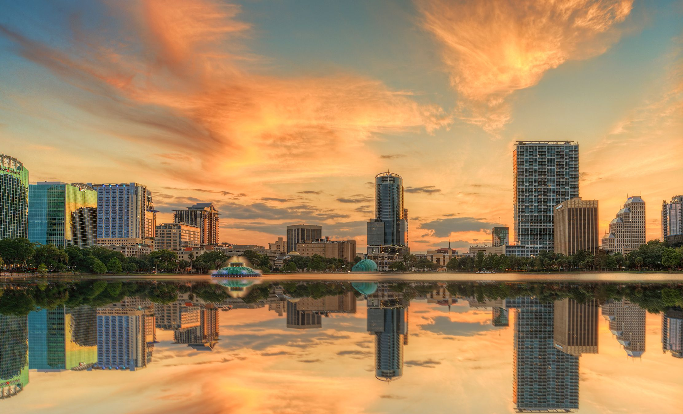 The Top 22 Things to Do in Orlando