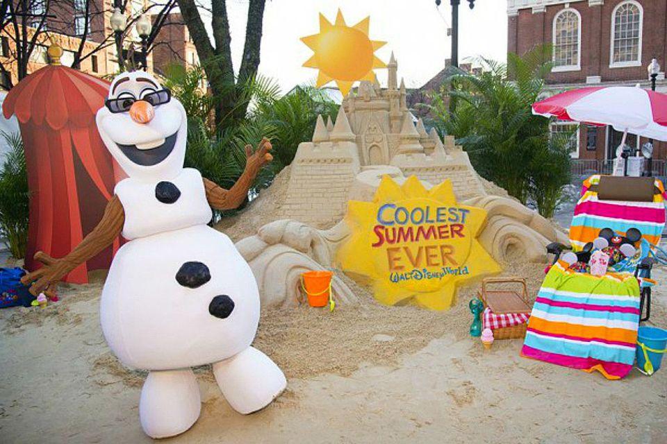 DisneyWorld_MemorialDay_CoolestSummerEver.jpg