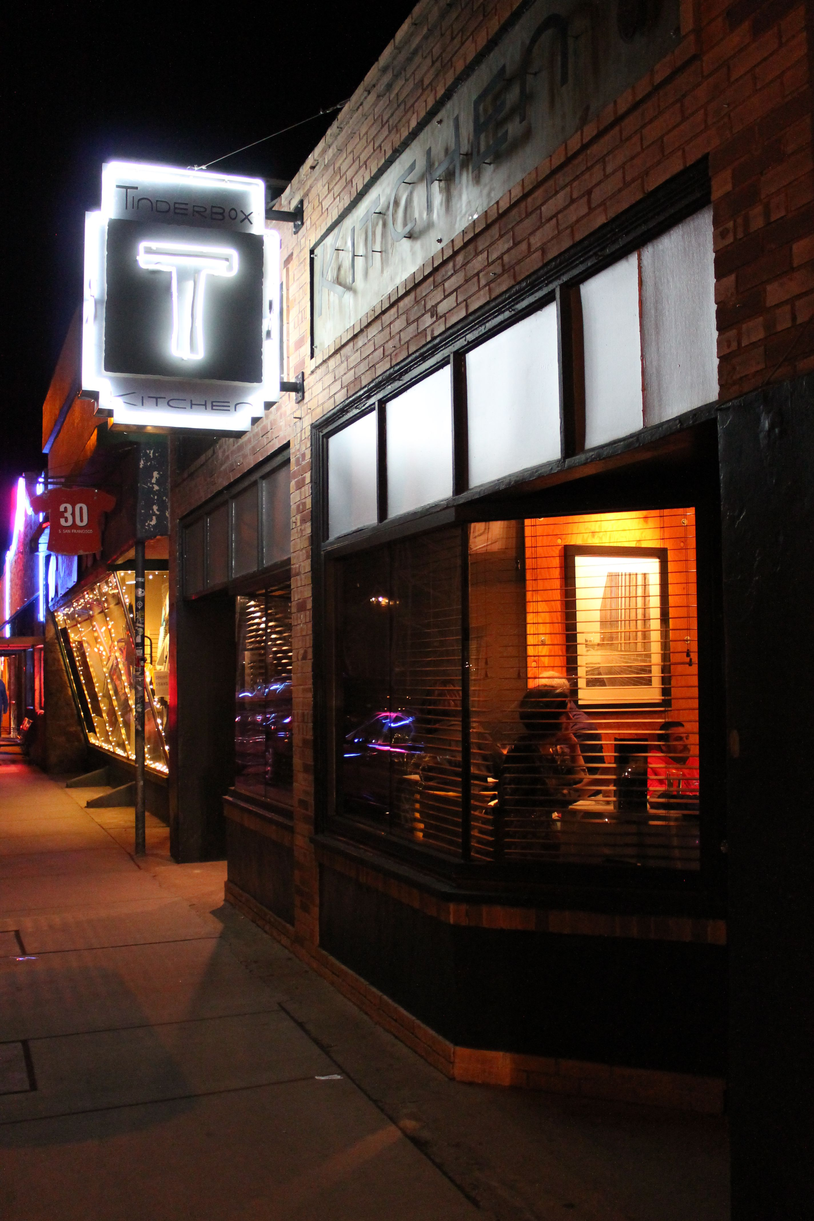 Flagstaff Gay Friendly Bars And Restaurants Guide