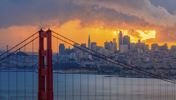 February in San Francisco: Weather and Event Guide