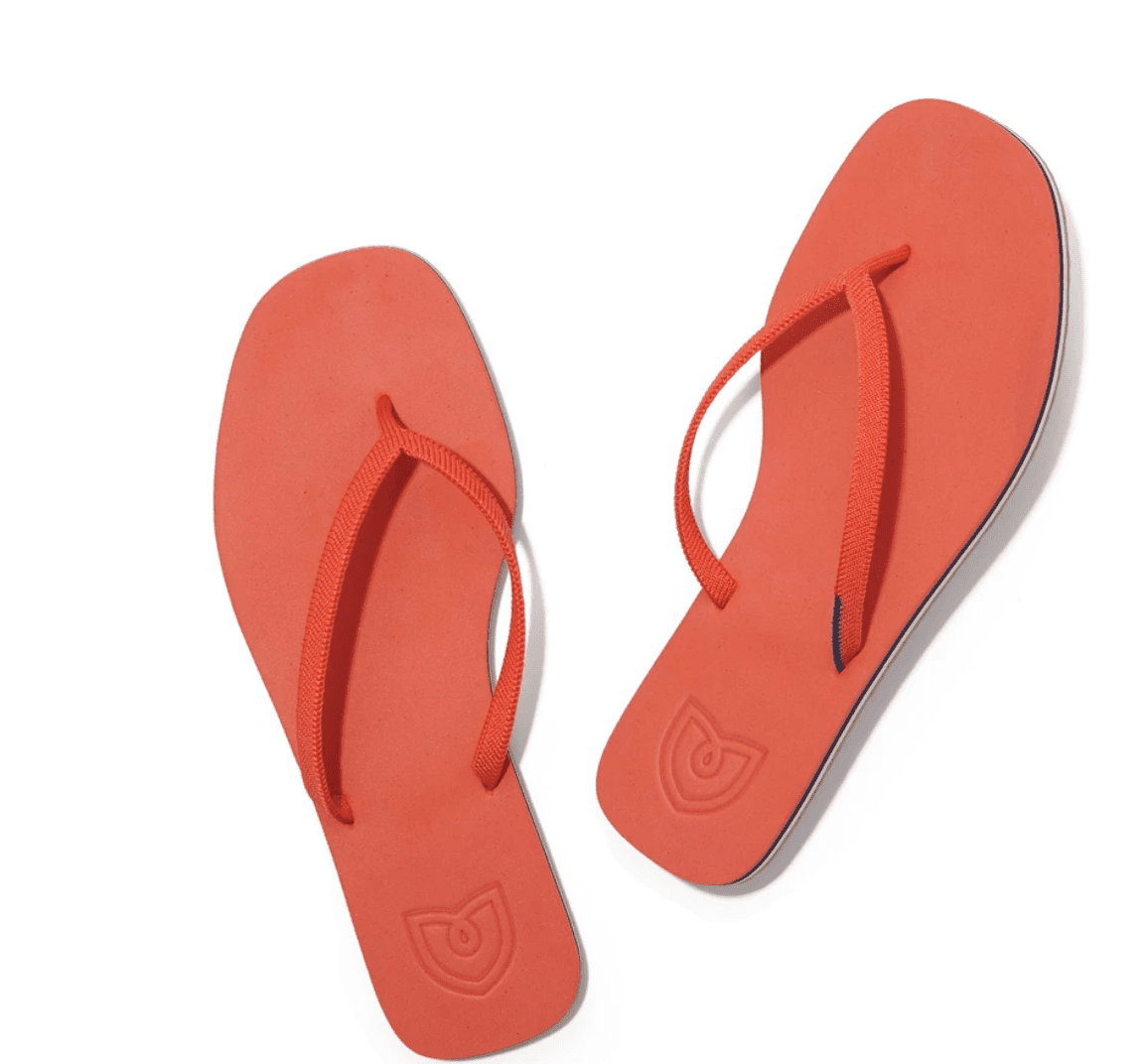 Rothy's The Flip Flop
