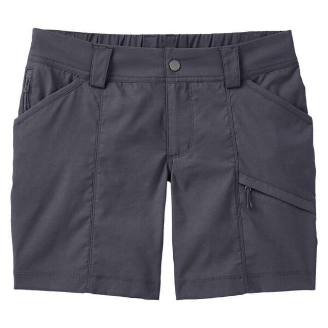 Women's Dry on the Fly 7