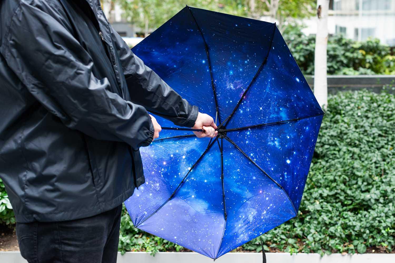e3e60b4dd6eb The 7 Best UV Umbrellas of 2019