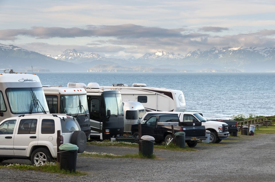 overnight-rv-parking