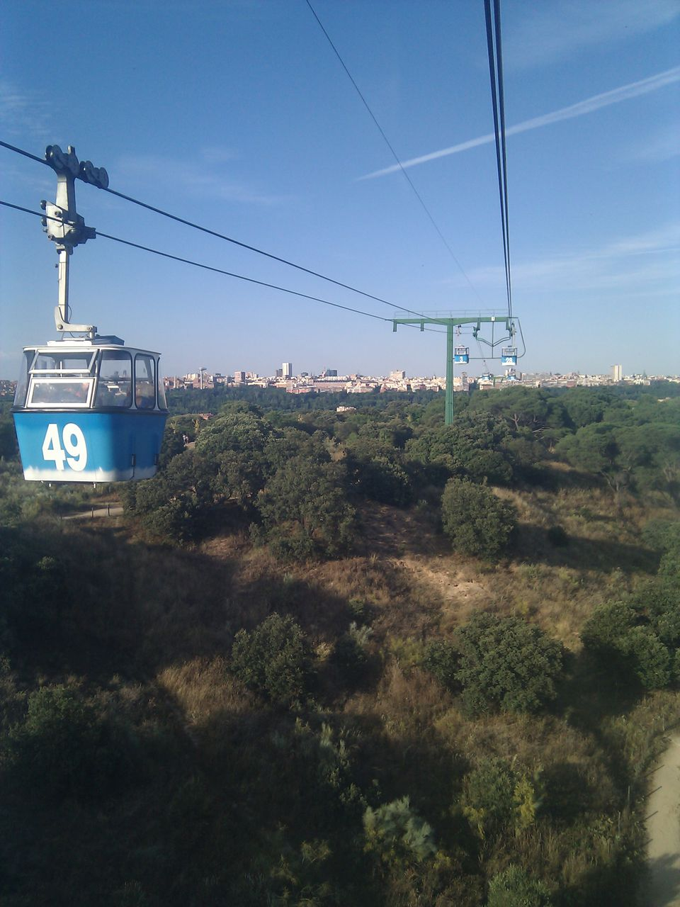 Madrid for Kids: Theme Parks, Wildlife Parks, and More