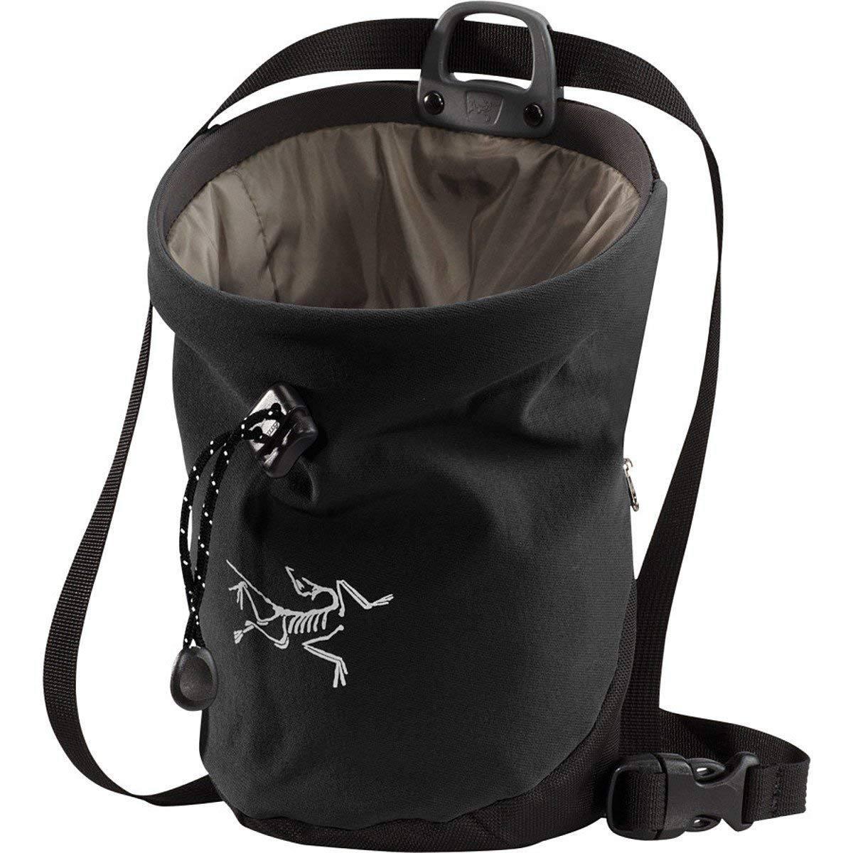 Arc Teryx C80 Chalk Bag