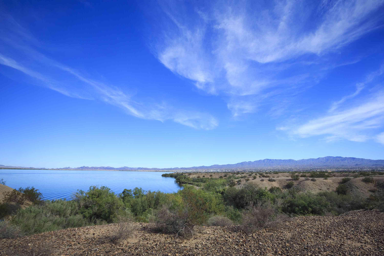 Lake Havasu Arizona