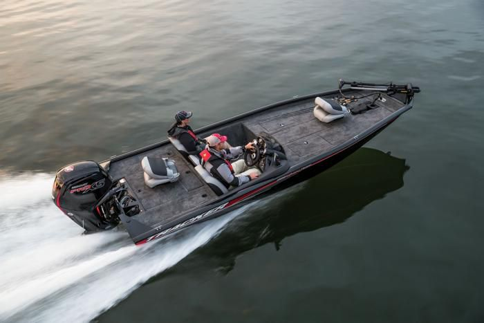 The 8 Best Bass Boats Of 2020