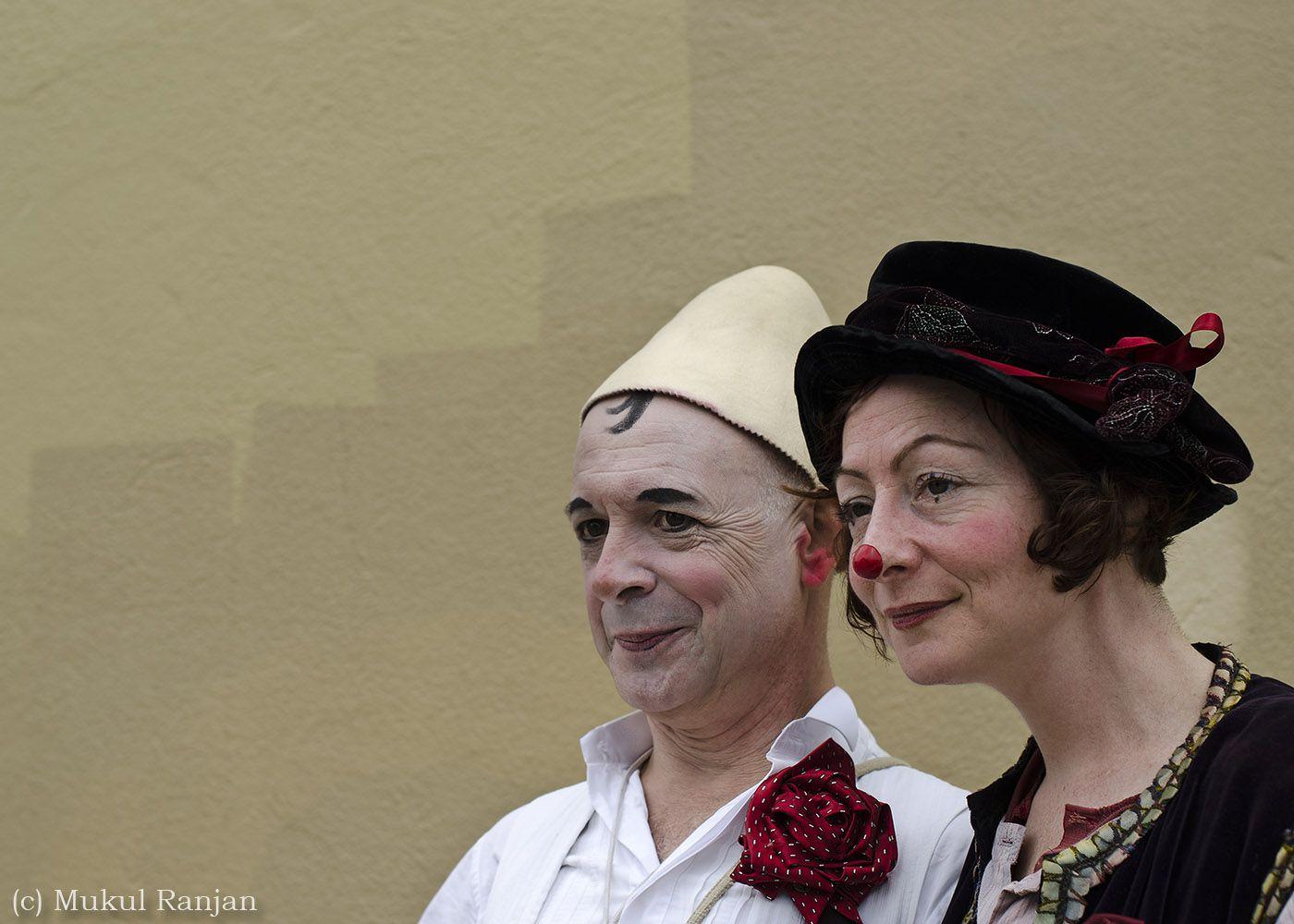 Francophonie Cultural Festival
