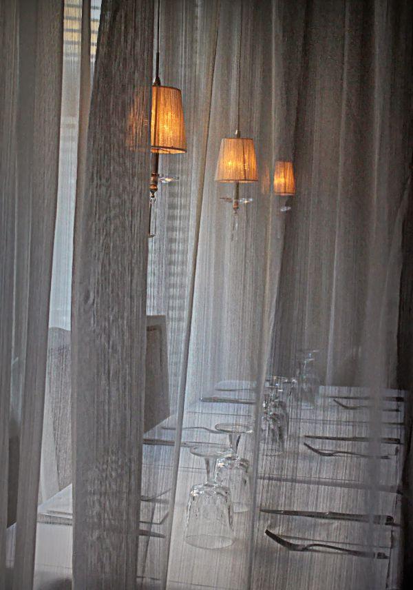 Restaurant Pedro Montreal