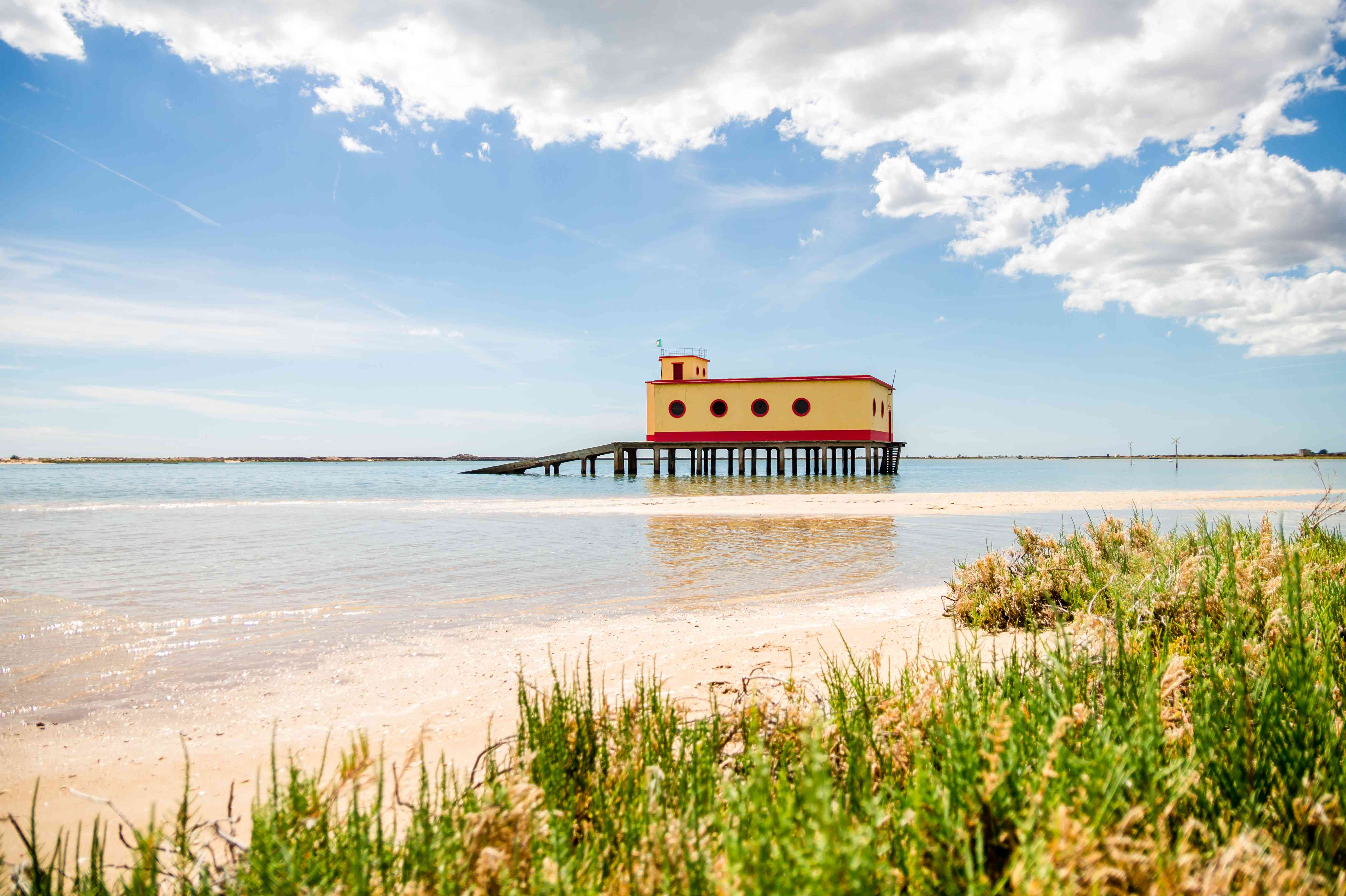 Portugal-Beach-Holidays