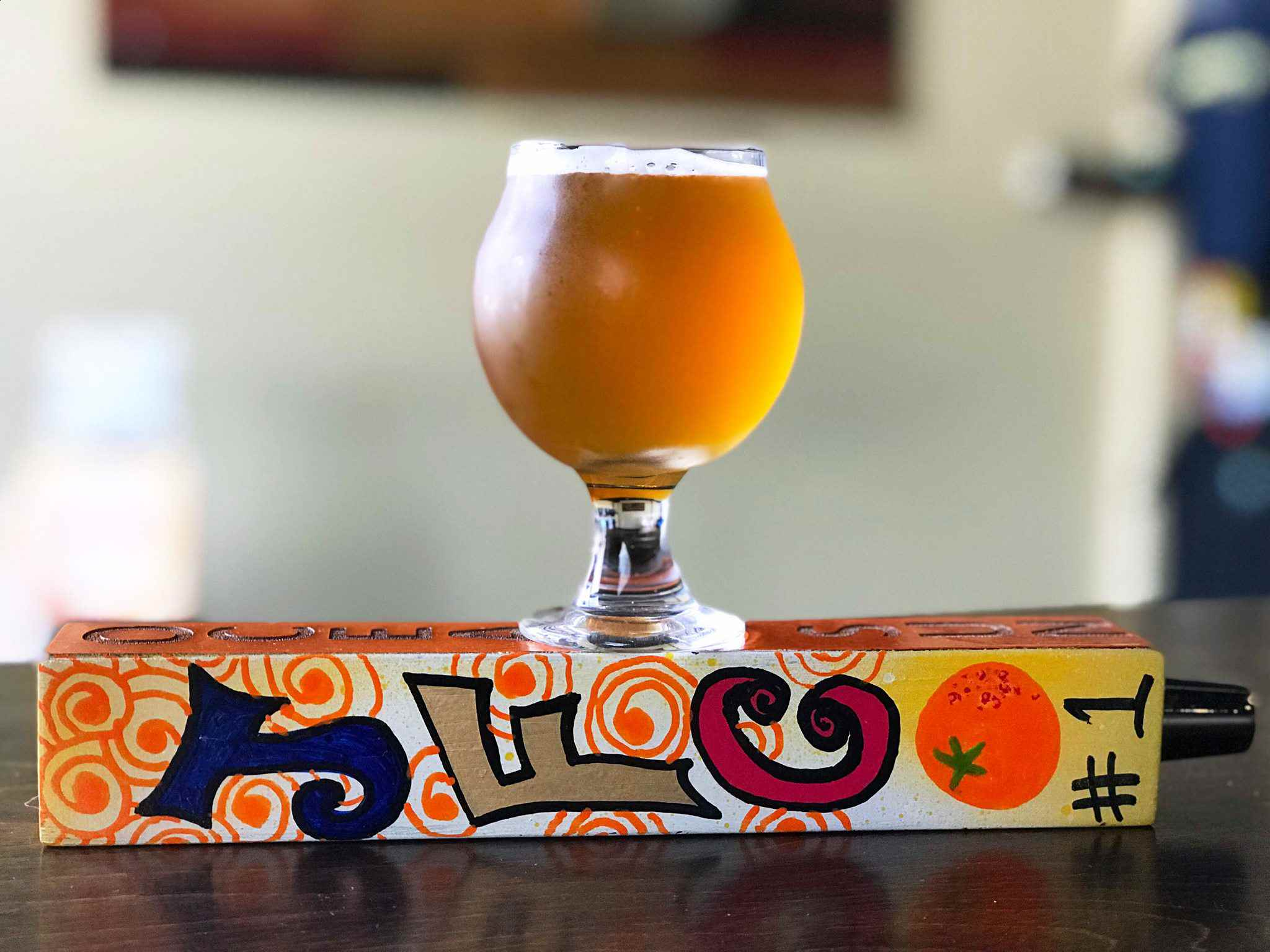 The Top 7 Breweries to Visit in Orlando San Go Breweries Map on love s united states map, media map, sugar map, attractions map, government map, pizza map, marine map, ice cream map,