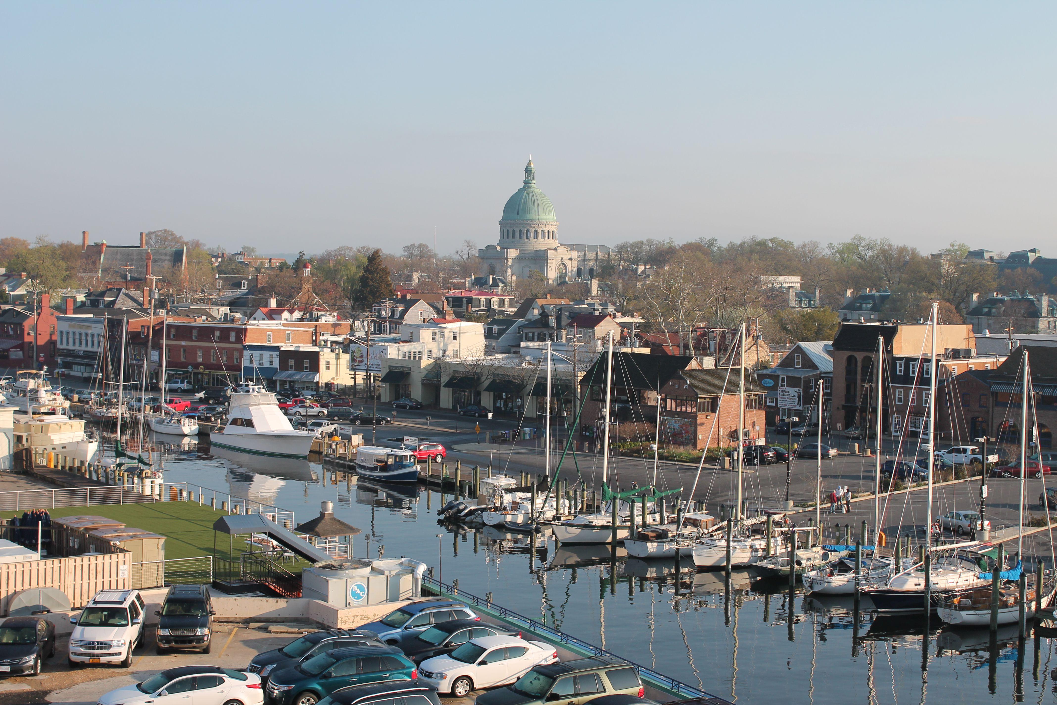 East Coast Auto >> Annapolis Maryland Gay Scene Guide