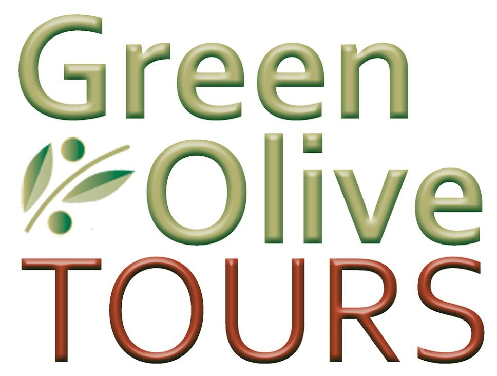 Green Olive Tours