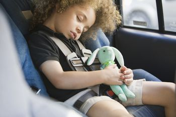 Must Know Information About Oklahoma Child Car Seat Laws Wisconsin