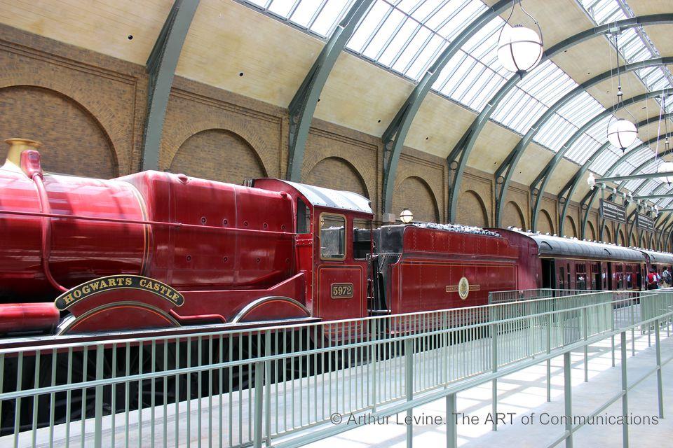 Hogwarts-Express-Universal-Orlando.jpg