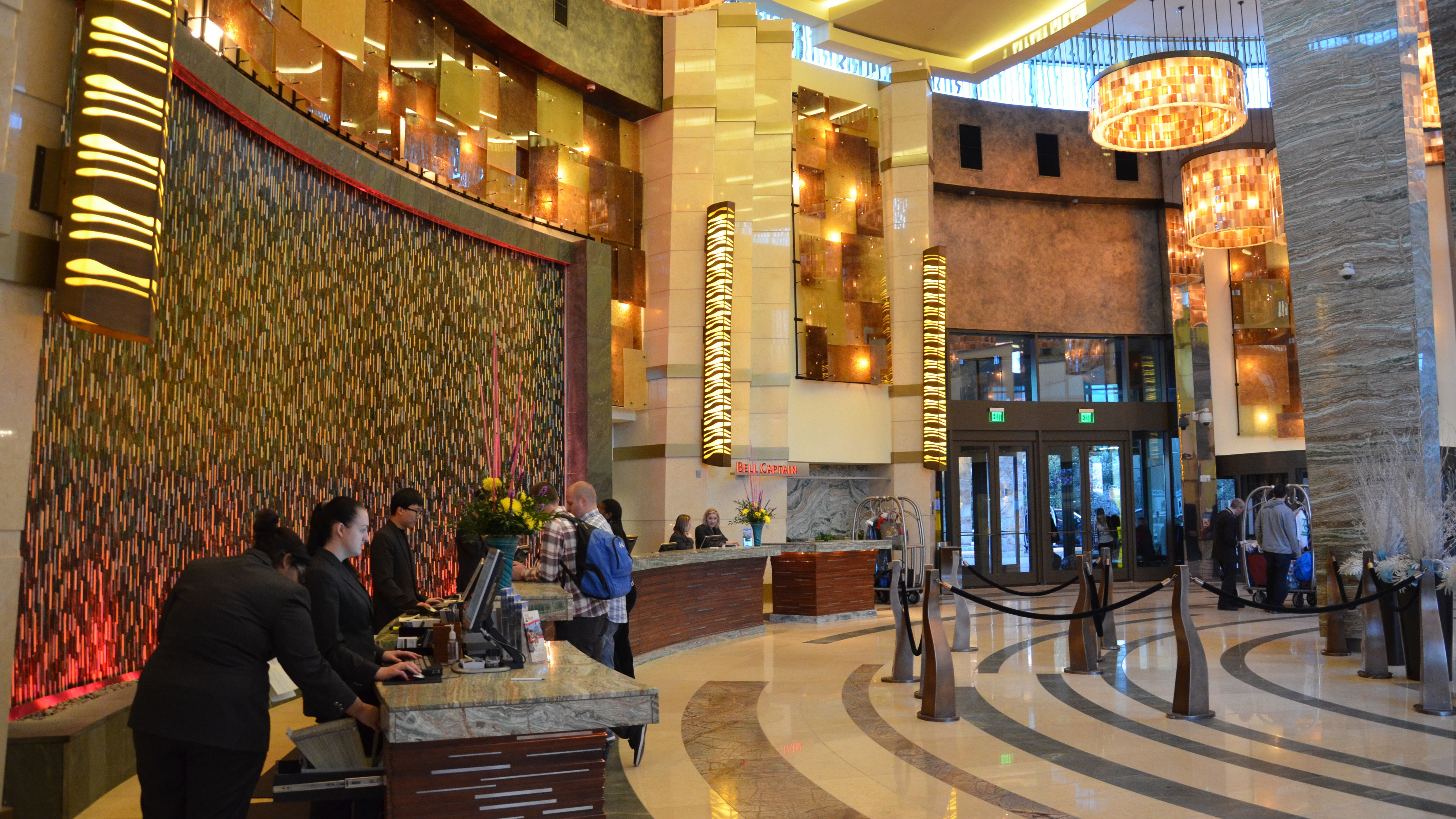 Foxwoods casino packages victory casino cruise jobs