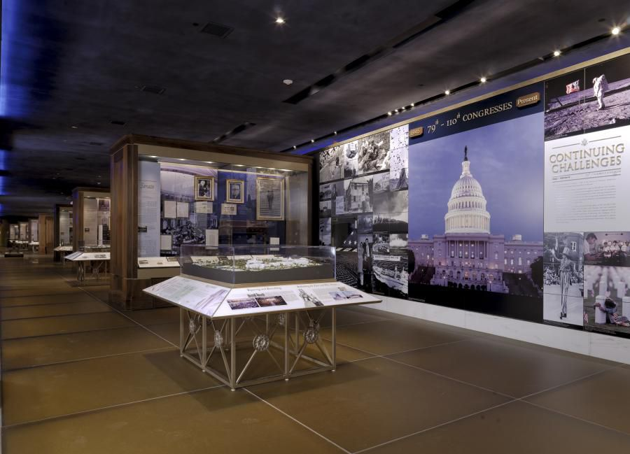 capitol-visitor-center-interior-spaces-160.jpg