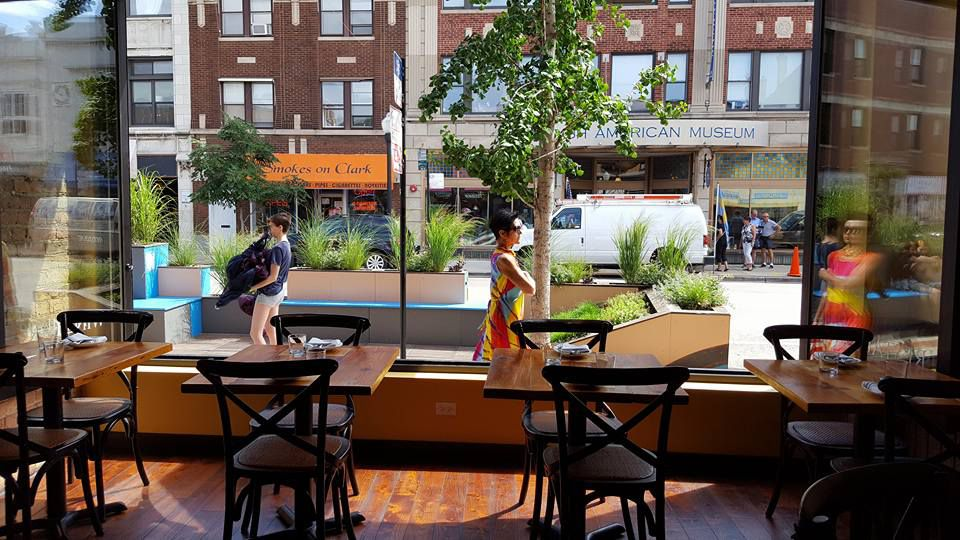 Visit These Chicago Neighborhoods During Your Next Trip