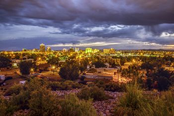 Top Things To See And Do In Santa Fe New Mexico