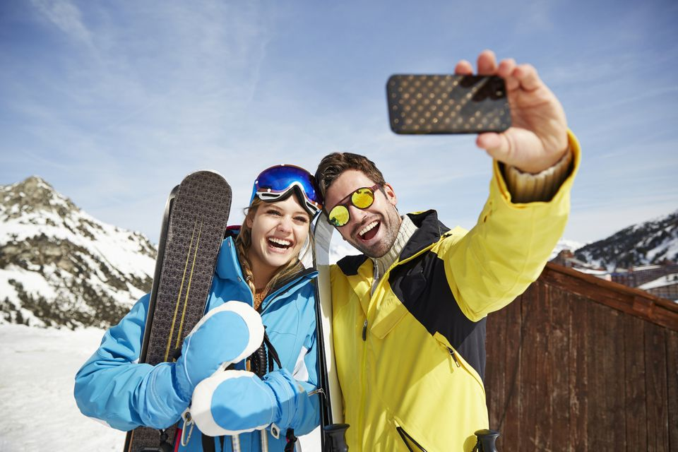 Image result for PACKING FOR A TRIP TO THE PARK CITY MOUNTAIN RESORT