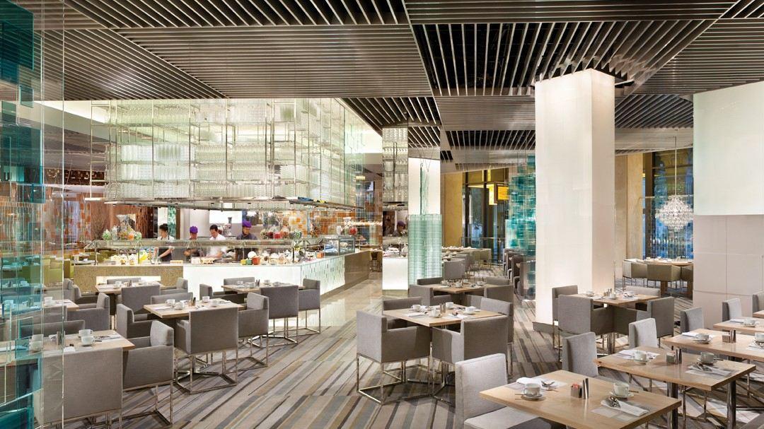 Fantastic The Best Restaurants In Las Vegas Download Free Architecture Designs Jebrpmadebymaigaardcom