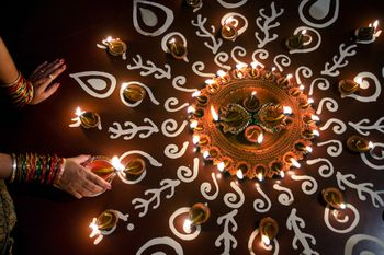 Diwali Dates: When Is Diwali in 2020, 2021 and 2022?