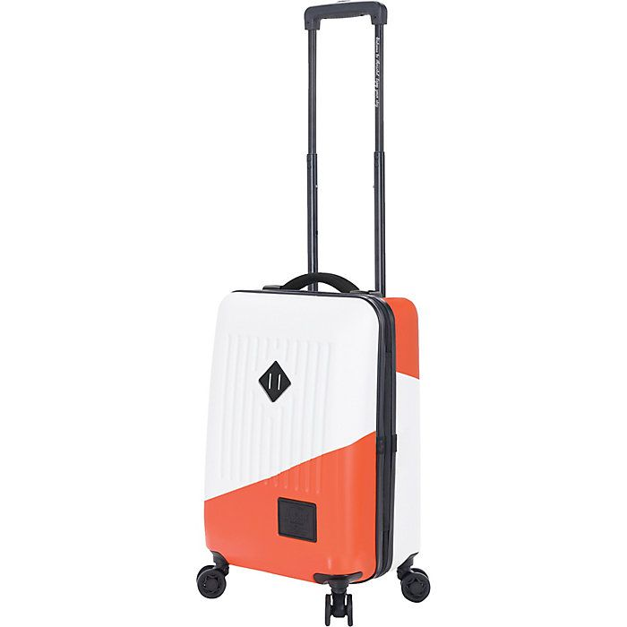 f773a4bff3b The 9 Best Carry-On Luggage Items for Men in 2019