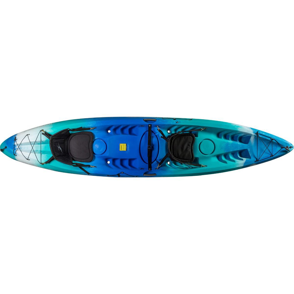 Ocean Kayak Malibu 2XL Tandem Kayak
