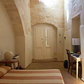 Locanda Di San Martino Hotel And Thermae
