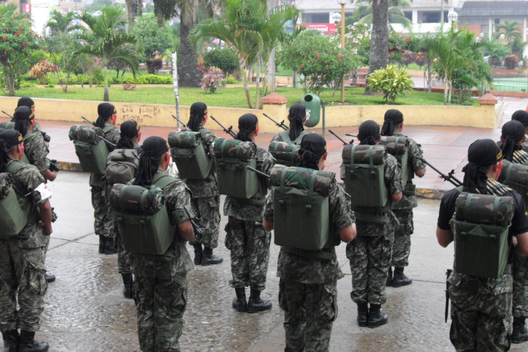 National Anthem of Peru: History, Etiquette, and Lyrics