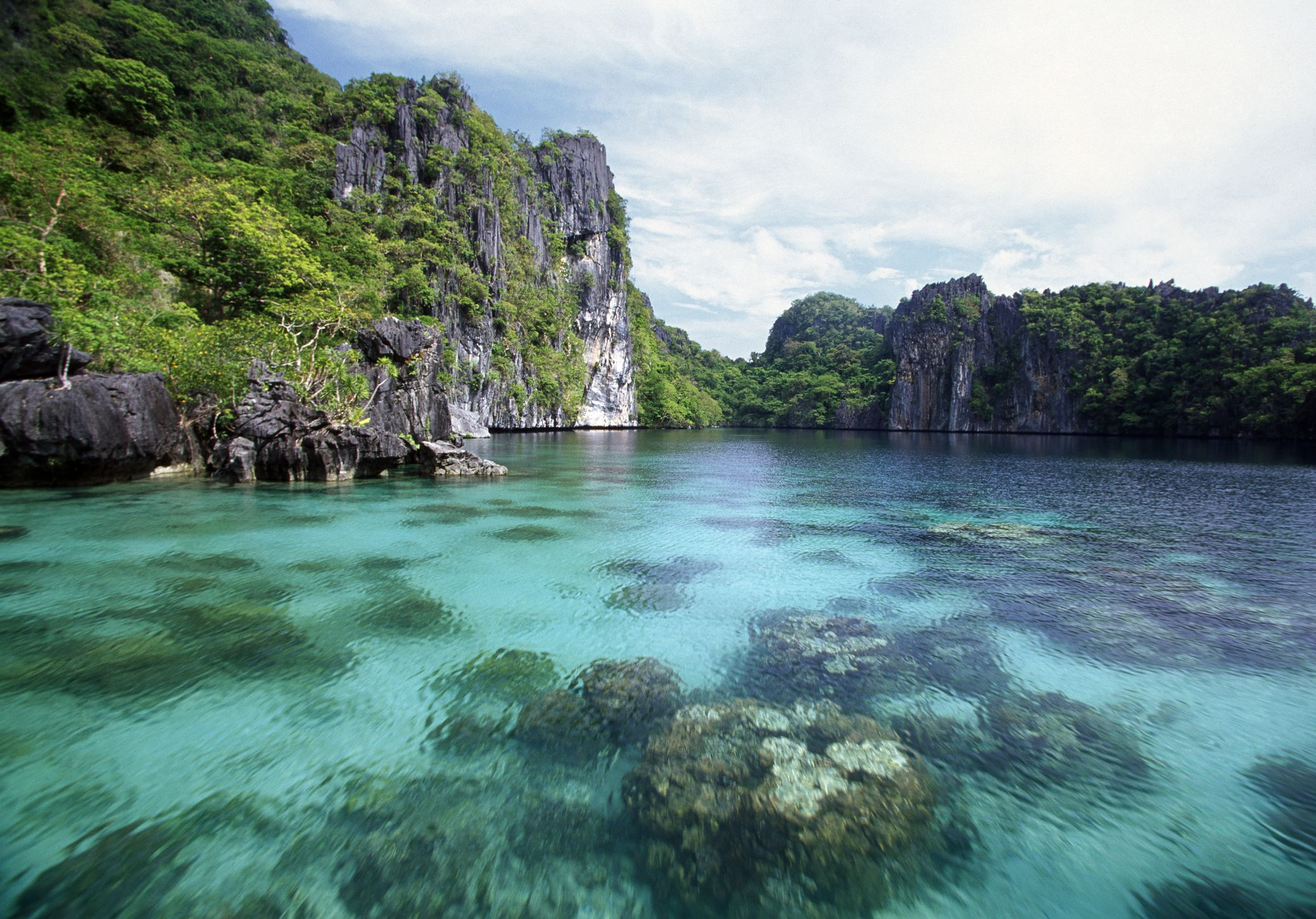 7 Amazing Things to Do in Palawan, the Philippines