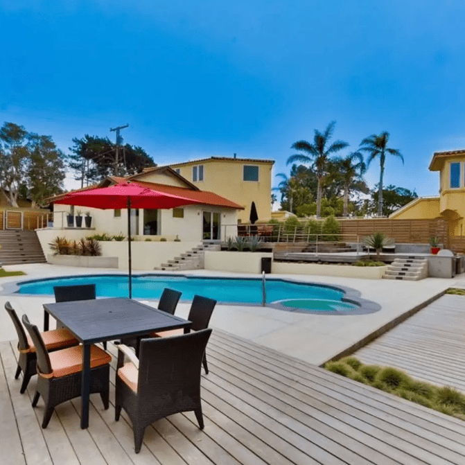 The 9 Best San Diego Vacation Rentals of 2019