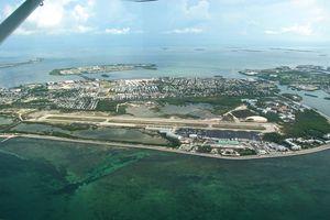 Key West International Airport