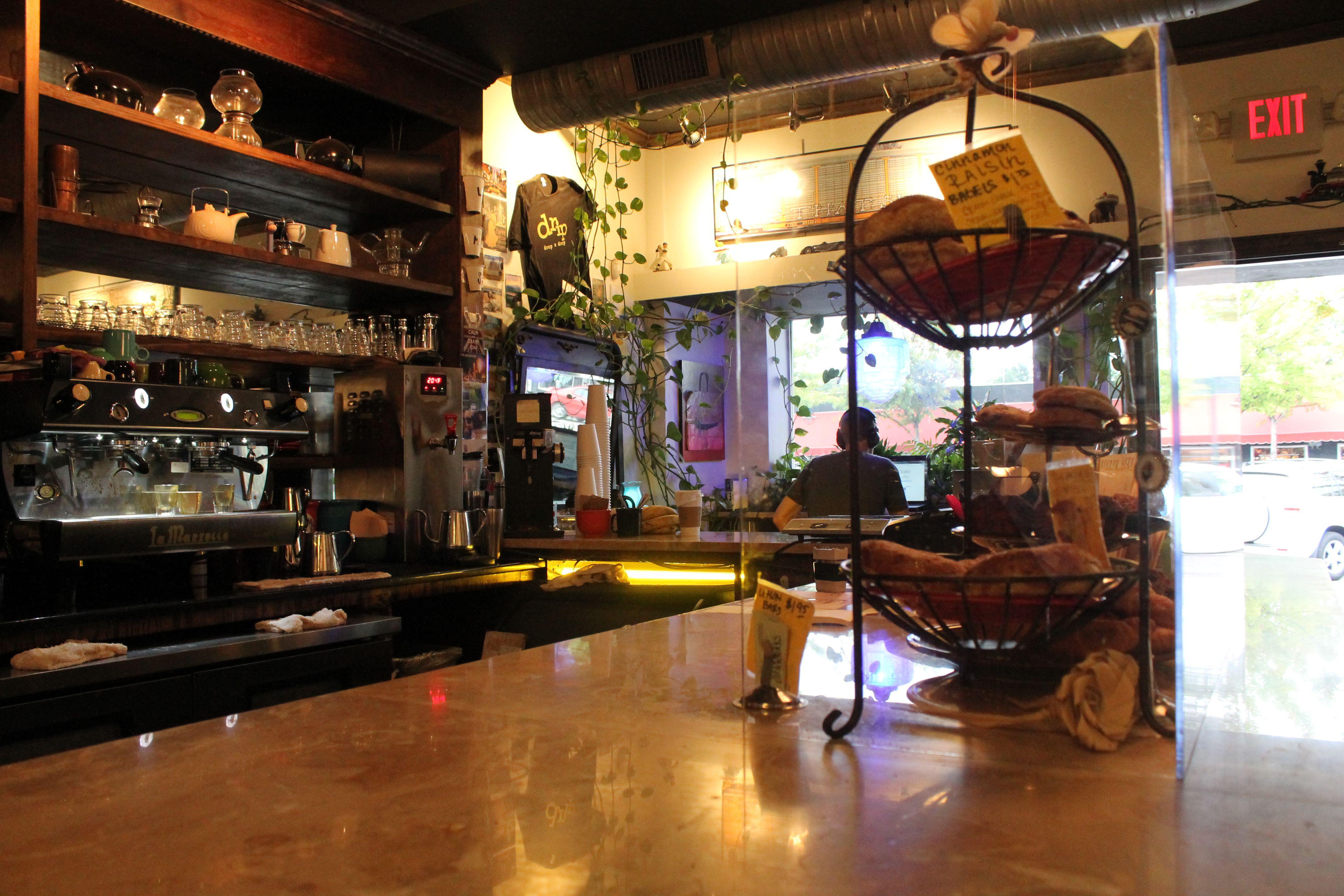 florence south carolina gay bar