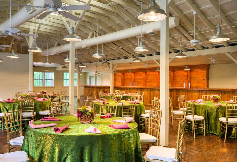 Wedding Venues Austin Tx | Best Wedding Venues In Austin Texas