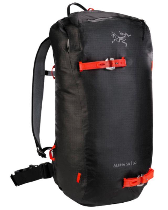 6c40b937423c The 8 Best Waterproof Backpacks of 2019