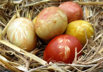 Easter in serbia traditions and rituals find out how estonians observe the easter holidays serbia m4hsunfo