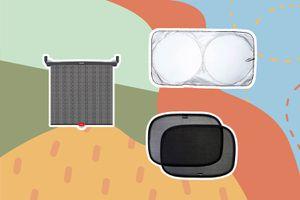 TRIPSAVVY-best-car-sun-shades