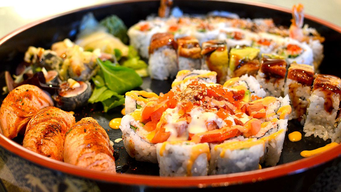 japanese restaurant decor.htm 9 best sushi restaurants in vancouver  9 best sushi restaurants in vancouver