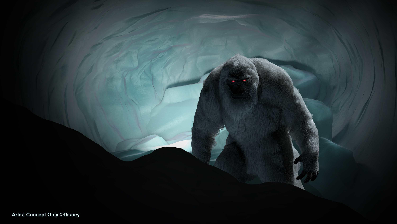 Abominable-Snowman.jpg