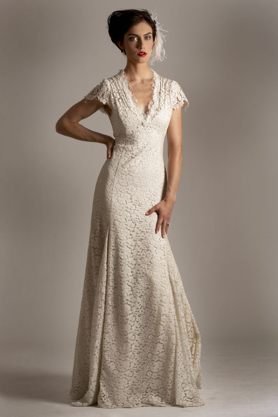 The Top Ten Bridal Stores In Brooklyn New York