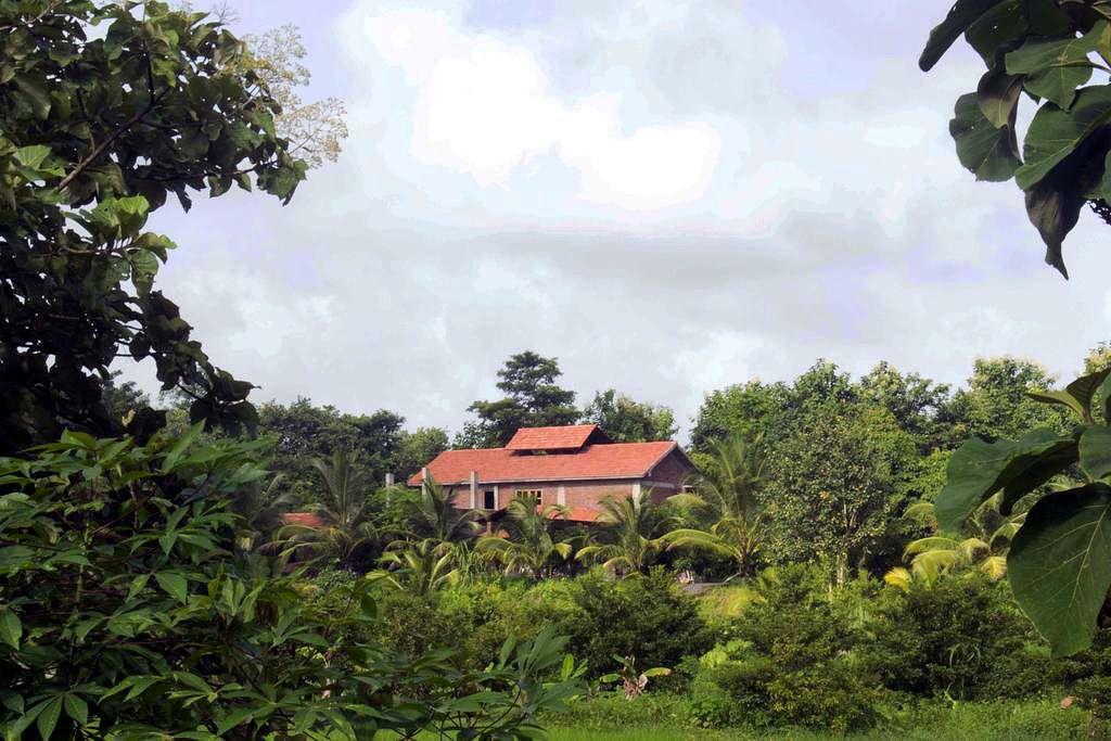 Arwa Farms
