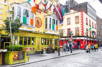 23fd9db161af8 Pubs In Dublin. Pubs In Dublin. The 11 Best Souvenirs You Can ...