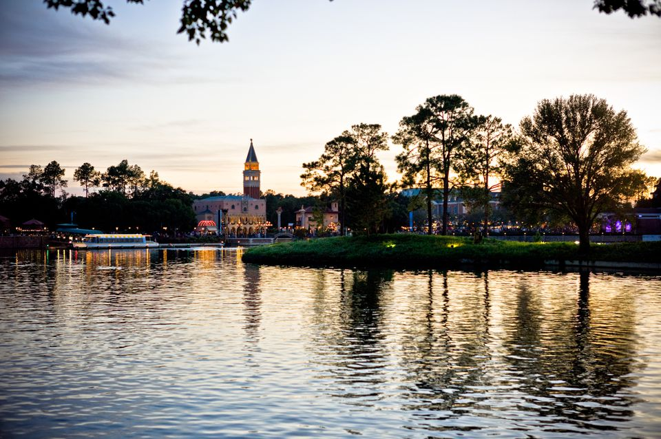 You are here: Home / Campus life / Florida State / The Hook Up.