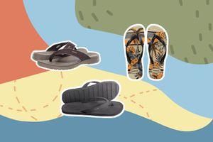 TRIPSAVVY-best-men's-flip-flops