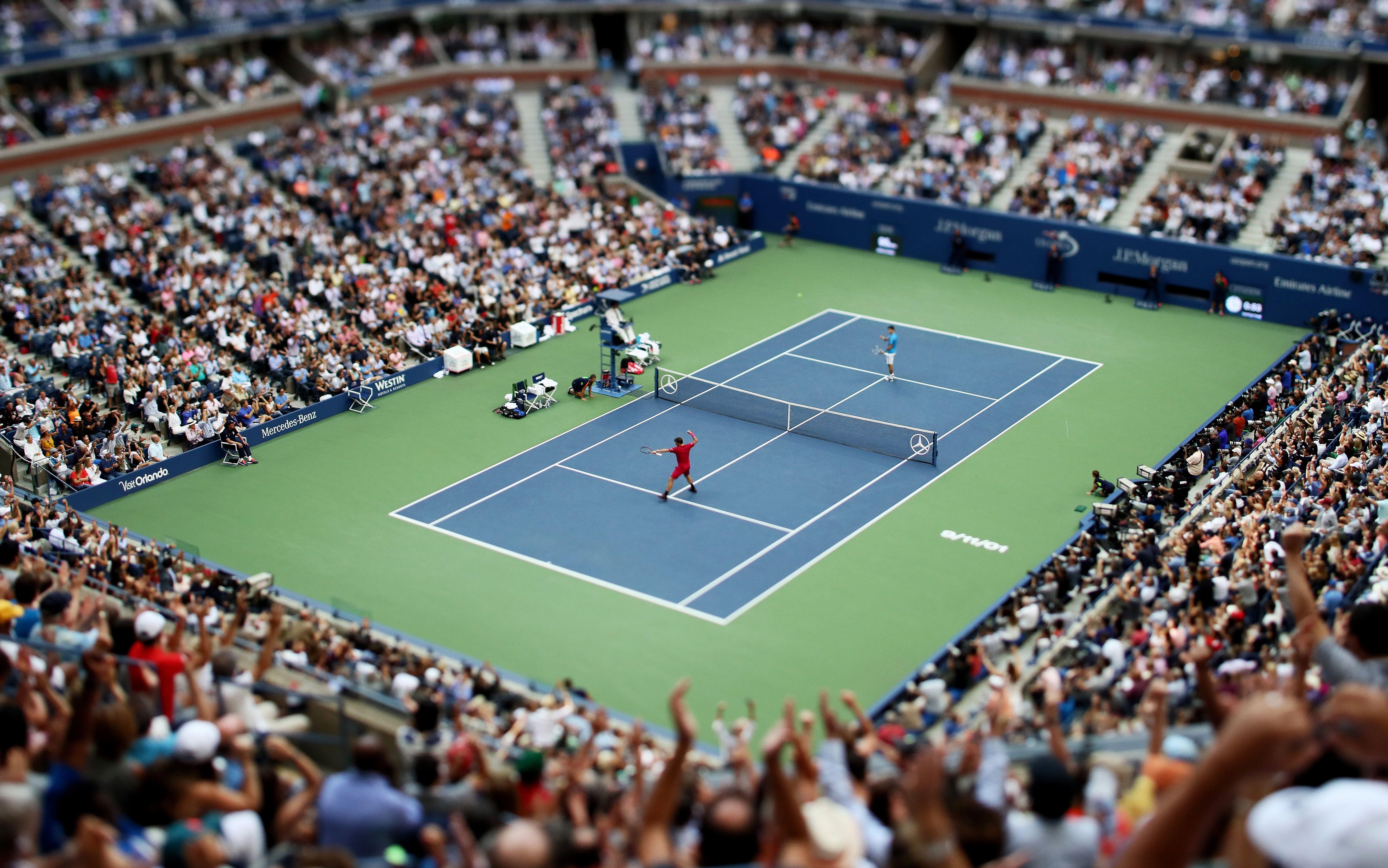 теннисные турниры картинки ведь наш друг