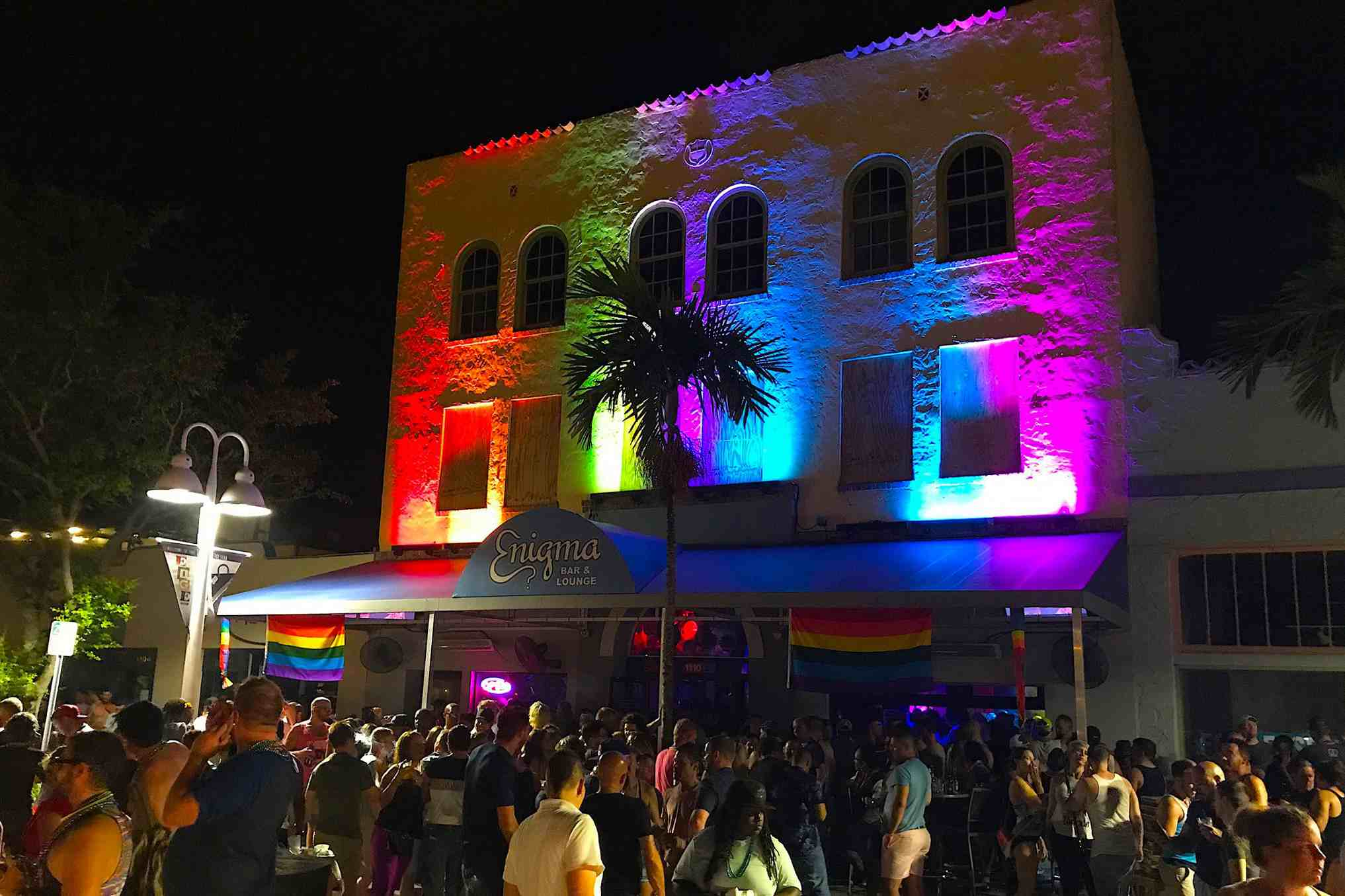 Gay Bars St Petersburg Fl - Gay - Porn Photos-4772