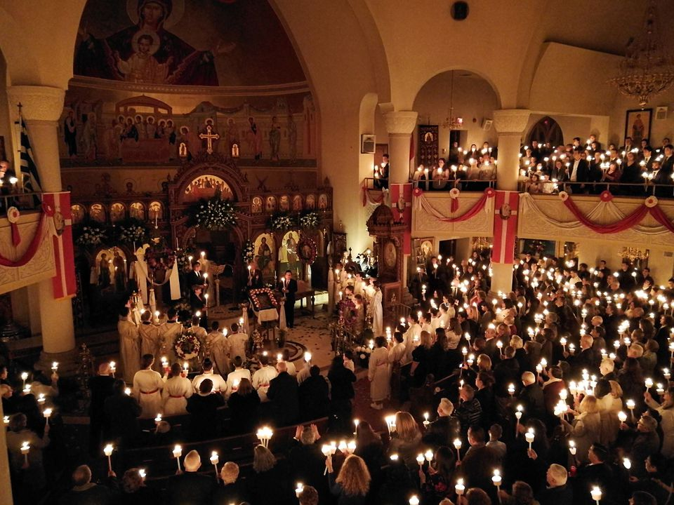 IMG ORTHODOX EASTER
